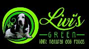Livi's Green