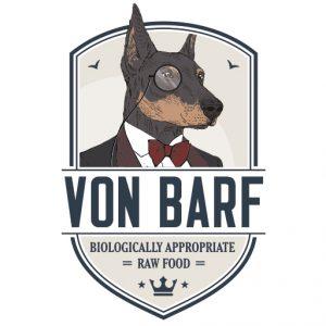 Von Barf