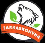 Farkaskonyha