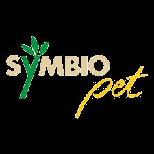 SymbioPet