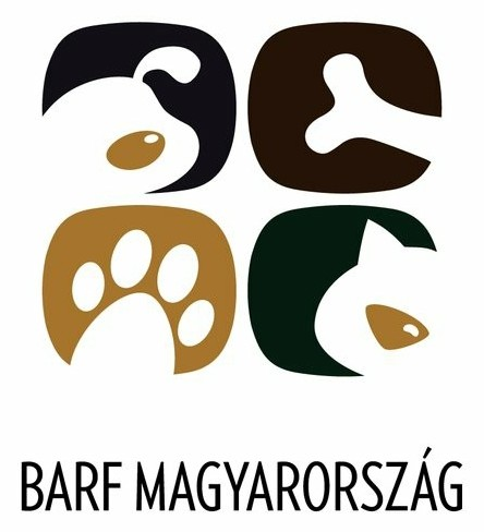BARF Magyarország