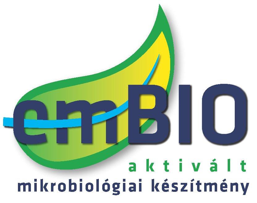 emBIO