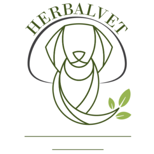 Herbalvet