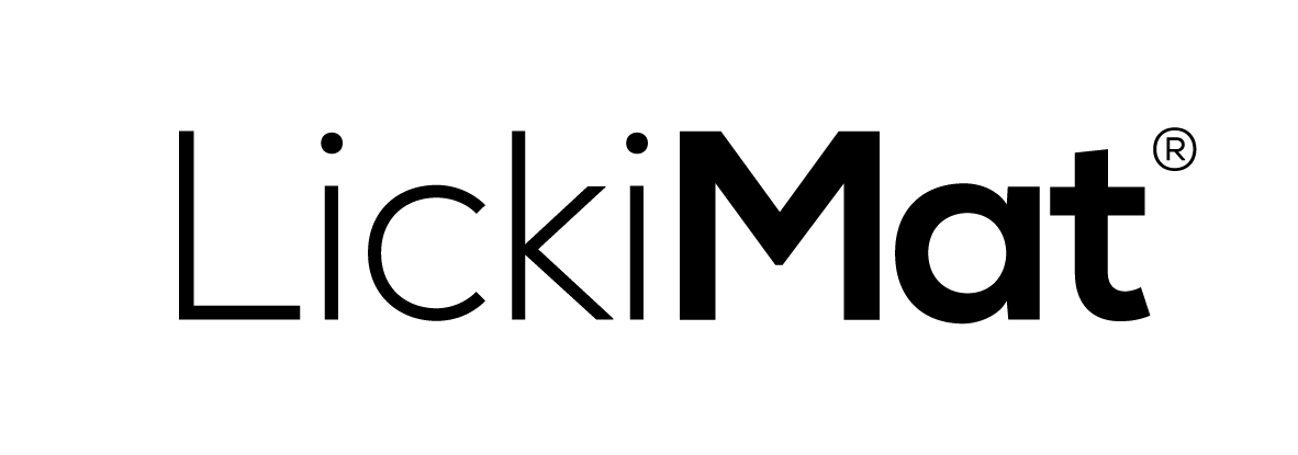 LickiMat