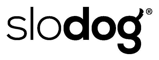 SloDog